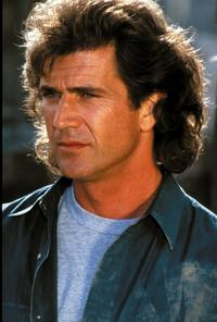 Lethal Weapon - 8 x 10 Color Photo #12