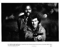 Lethal Weapon - 8 x 10 B&W Photo #2
