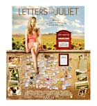 Letters to Juliet - 27 x 40 Movie Poster - Style B