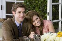 License to Wed - 8 x 10 Color Photo #10