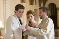 License to Wed - 8 x 10 Color Photo #15