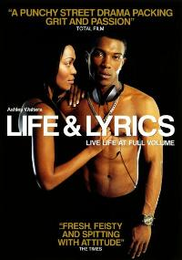 Life and Lyrics - 27 x 40 Movie Poster - Style A