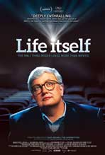 Life Itself - 11 x 17 Movie Poster - Style A