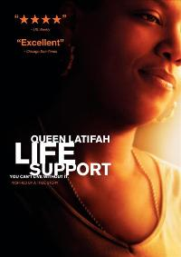 Life Support - 11 x 17 Movie Poster - Style A