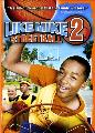 Like Mike 2: Streetball - 11 x 17 Movie Poster - Style A