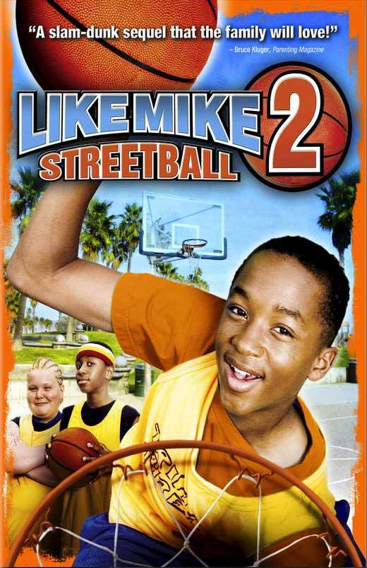 Basketball movies movie cartoon michael jordan bugs bunny cartoons