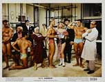 Li'l Abner - 8 x 10 Color Photo #9