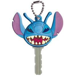 Lilo & Stitch - Disney Stitch Laser Cut Key Cover