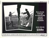 Limbo - 11 x 14 Movie Poster - Style A