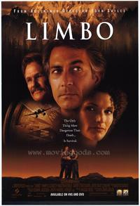 Limbo - 27 x 40 Movie Poster - Style A