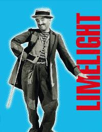 Limelight - 27 x 40 Movie Poster - Style A