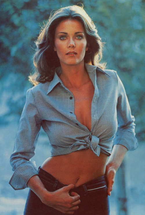 linda carter movie posters from movie poster shop