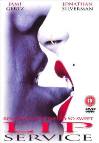 Lip Service - 27 x 40 Movie Poster - UK Style A