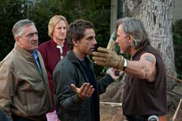 Little Fockers - 8 x 10 Color Photo #4