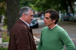 Little Fockers - 8 x 10 Color Photo #3