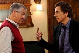 Little Fockers - 8 x 10 Color Photo #5
