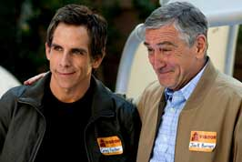 Little Fockers - 8 x 10 Color Photo #11