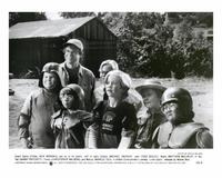 Little Giants - 8 x 10 B&W Photo #2