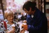 Little Nicky - 8 x 10 Color Photo #9