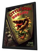 Little Shop Of Horrors (Broadway)