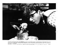 Little Shop of Horrors - 8 x 10 B&W Photo #2