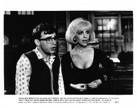 Little Shop of Horrors - 8 x 10 B&W Photo #3