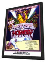 Little Shop of Horrors (Musical)