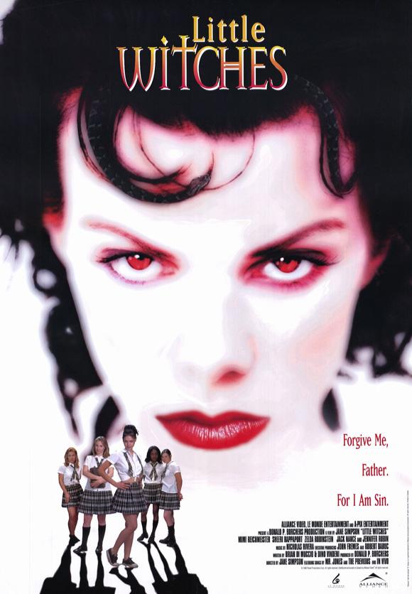 halloween film mp3