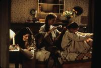 Little Women - 8 x 10 Color Photo #4