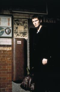 Lock, Stock and 2 Smoking Barrels - 8 x 10 Color Photo #1