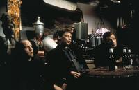 Lock, Stock and 2 Smoking Barrels - 8 x 10 Color Photo #3