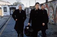 Lock, Stock and 2 Smoking Barrels - 8 x 10 Color Photo #4