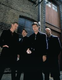 Lock, Stock and 2 Smoking Barrels - 8 x 10 Color Photo #8