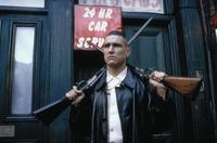 Lock, Stock and 2 Smoking Barrels - 8 x 10 Color Photo #9
