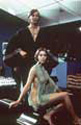 Logan's Run - 8 x 10 Color Photo #11