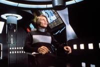 Logan's Run - 8 x 10 Color Photo #1