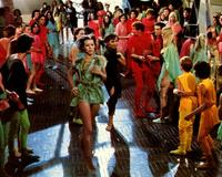Logan's Run - 8 x 10 Color Photo #2