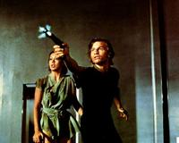 Logan's Run - 8 x 10 Color Photo #3