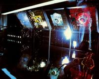 Logan's Run - 8 x 10 Color Photo #5