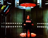 Logan's Run - 8 x 10 Color Photo #8