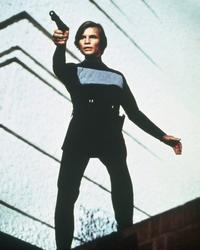 Logan's Run - 8 x 10 Color Photo #10