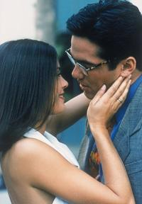 Lois and Clark: The New Adventures of Superman - 8 x 10 Color Photo #18
