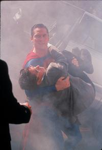 Lois and Clark: The New Adventures of Superman - 8 x 10 Color Photo #19