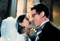 Lois and Clark: The New Adventures of Superman - 8 x 10 Color Photo #26