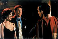 Lois and Clark: The New Adventures of Superman - 8 x 10 Color Photo #30