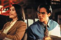 Lois and Clark: The New Adventures of Superman - 8 x 10 Color Photo #33