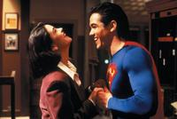 Lois and Clark: The New Adventures of Superman - 8 x 10 Color Photo #34
