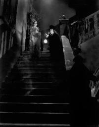 London After Midnight - 8 x 10 B&W Photo #5