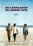 Longtime Companion - 11 x 17 Movie Poster - French Style A
