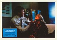 Looker - 11 x 14 Poster French Style L